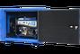 ТСС SGG 7500Е3 в кожухе МК-1