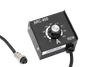 Сварог Пульт ДУ для ARC 400 (J45)