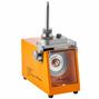 Сварог Аппарат для заточки вольфрамовых электродов TIG EXPERT