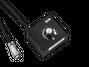 Сварог Пульт ДУ для TIG 400P (W322)