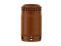 Сварог завихритель 45-125 А (1 шт.)