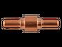 КЕДР Катод (PT-31) удлиненный 10 шт.
