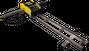 Brima CNCB-3 с блоком плазменной резки и LGK-160
