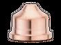Сварог Сопло 1,2 (65А)