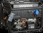 Hyundai HHY 7010FE ATS