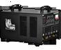 Барс PROFI TIG-257DP AC/DC