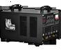 Барс PROFI TIG-317DP AC/DC