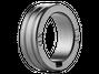 Сварог Ролик подающий 1.0-1.2 (сталь 30-22 мм)