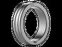 Сварог Ролик подающий 0.8-1.0 (сталь 40-32 мм)