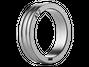Сварог Ролик подающий 1.2-1.6 (алюминий 40-32 мм)