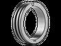 Сварог Ролик подающий 1.2-1.6 (порошок 40-32 мм)