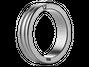 Сварог Ролик подающий 1.2-1.6 (сталь 40-32 мм)