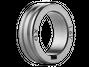 Сварог Ролик подающий 1.2-1.6 (сталь 30-22 мм)