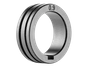 Сварог Ролик подающий 1.0-1.2 (порошок 30-22 мм)