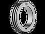 Сварог Ролик подающий 1.0-1.2 (порошок 35-25 мм)