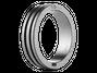 Сварог Ролик подающий 1.0-1.2 (порошок 40-32 мм)