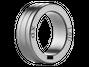 Сварог Ролик подающий 0.8-1.0 (алюминий 30-22 мм)
