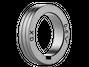 Сварог Ролик подающий 0.6-0.8 (сталь 35-25 мм)