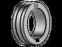 Сварог Ролик подающий 0.6-0.8 (порошок 30-22 мм)