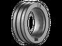 Сварог Ролик подающий 0.8-0.9 (порошок 30-22 мм)