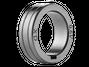Сварог Ролик подающий 0.6-0.8 (сталь 30-22 мм)