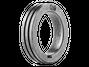 Сварог Ролик подающий 0.8-0.9 (порошок 35-25 мм)