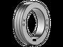 Сварог Ролик подающий 0.6-0.8 (сталь 35-25 мм) (ф 35)