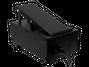 Сварог Педаль управления сварочным током д/TIG (160,200,250,315) Р АС/DC 2,7м