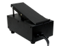 Сварог Педаль управления сварочным током д/TIG 315 P AC/DC MULTIWAVE (E202)