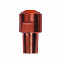 Telwin Прямой электрод L=45 мм