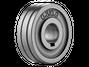 Сварог Ролик подающий 0.8-0.9 MIG PRO (30-10 мм)