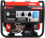 A-iPower A7500EA