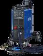 AOTAI ATIG500PAC III с блоком охлаждения и тележкой