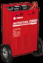 Helvi AUTOSTAR 2000