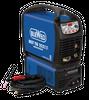 Blueweld Best TIG 252 AC/DC HF/Lift VRD Aqua