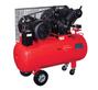 Fubag DCF-1700/500 CT15