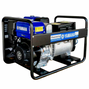 Energo EB7.0/230-W220АC-Y