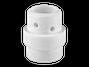 Сварог Диффузор газовый пластиковый MS 24 (10 шт.)