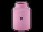 Сварог СОПЛО БОЛ. Г/З Ø16.0 (TS 17–18–26)