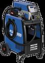 Blueweld Inver-Plus 14000 Smart Aqua