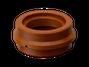 Сварог Диффузор (CS 100-150)
