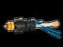 Сварог Головка плазмотрона (CSA 81)
