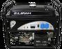 Lifan 5 GF- 5A