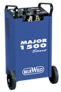 Blueweld Major 1500