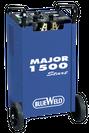 Blueweld Major 1500