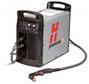 Hypertherm PowerMax 105, резак 7,6м, 380В, для ручной резки