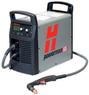 Hypertherm PowerMax 65, резак 7,6м, 380В, для ручной резки