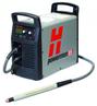 Hypertherm PowerMax 85, резак 7,6м, 380В, для автоматической резки