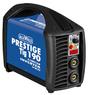 Blueweld Prestige TIG 190 DC-LIFT VRD