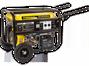 Firman SPG 8500E2